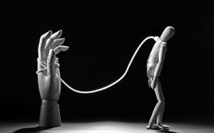 Gelecek, Kurumsal Girişimcilik ve Girişimci Yöneticilikte