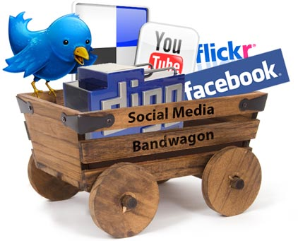 social-media-bandwagon-fatmanur-erdogan