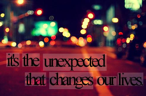 Hayatımı Değiştirmek İstiyorum Ama Nasıl Yapacağım?