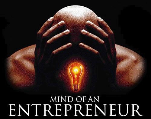 mindofanentrepreneur