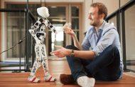 Robotlar Sinirlerinize İyi Gelecek