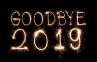 2019 Yılı Nasıl Geçti?