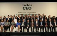 Nasıl CEO Olabilirim?