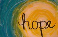 Umudu Kaybetmemek Lazım