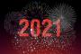 2020 Biterken, 2021'e Girerken